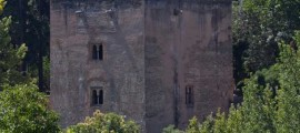 Alhambra_espacio_septiembre_exterior