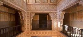 Alhambra_espacio_diciembre_2012