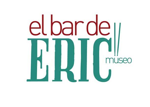 el-bar-de-Eric