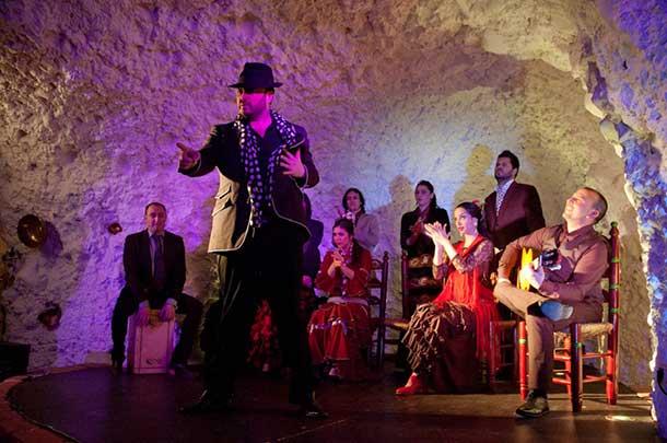 templo-flamenco-1