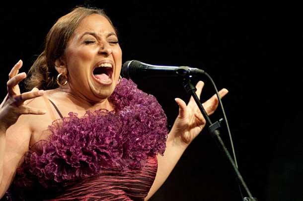 montse-cortes-flamenco
