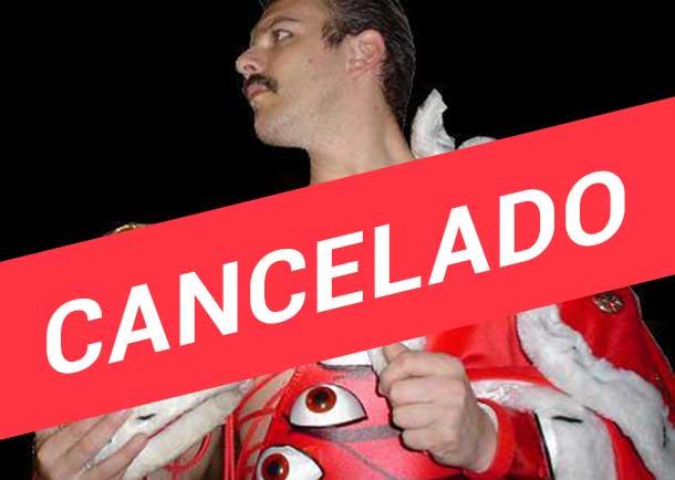 dr-cancelado
