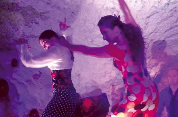 templo-flamenco