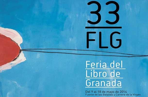 feria-libro-33