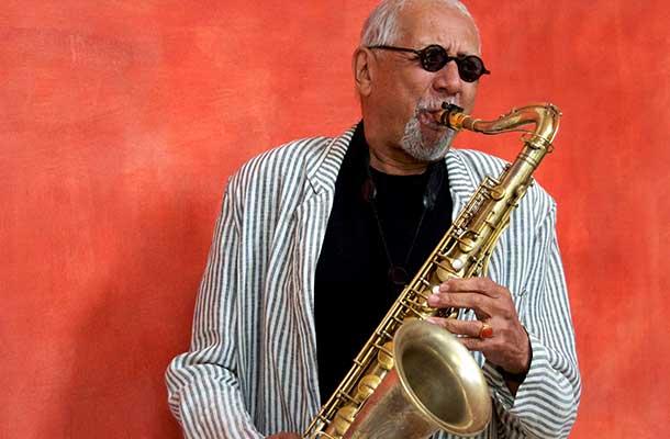 jazz-costa-01