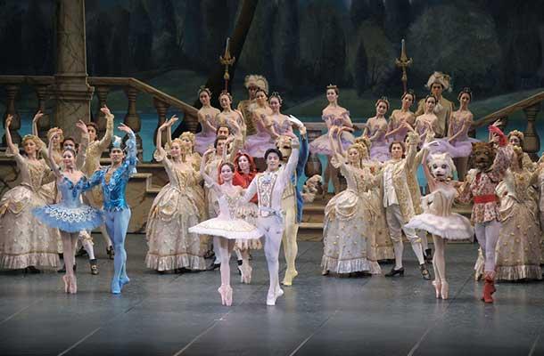 ballet-tokyo