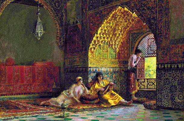 alhambra-sept