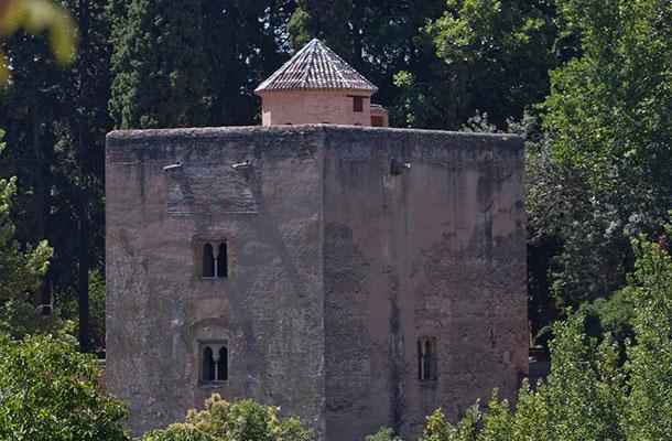 torre-alhambra