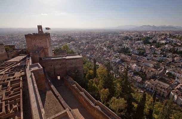 alhambra-dic14