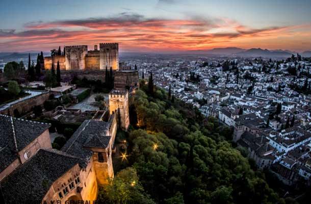 alhambra-ene