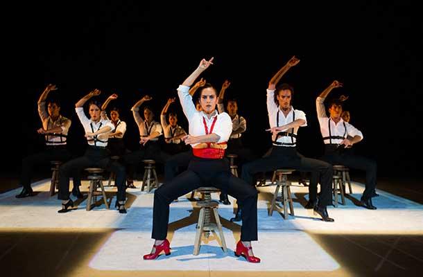 ballet-andalucia