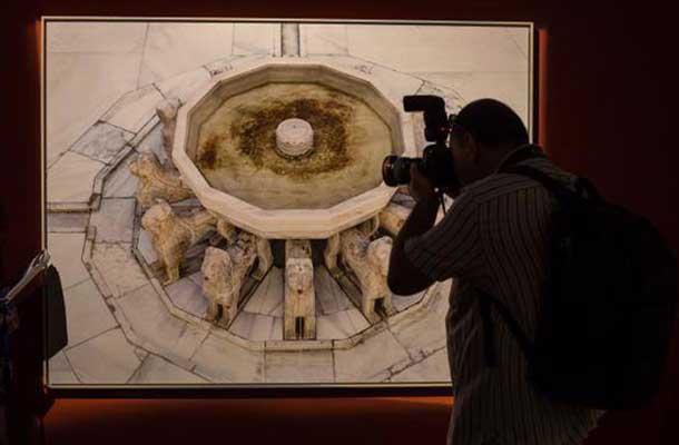 expo-alhambra