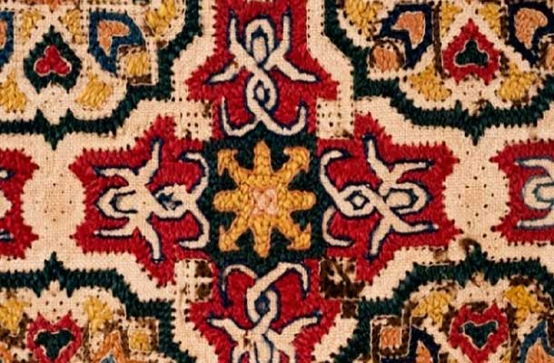 bordado-alhambra