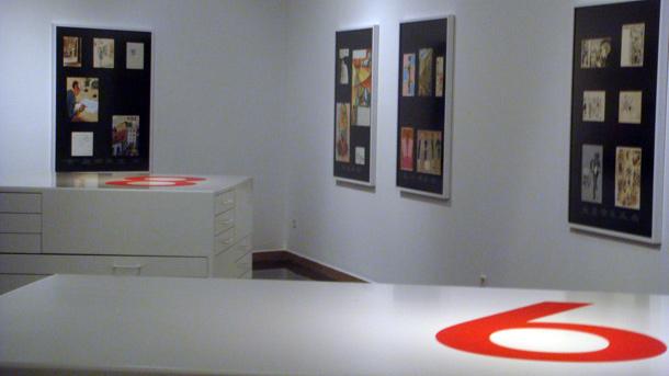 Foto: Emi Merino. Colección ABC