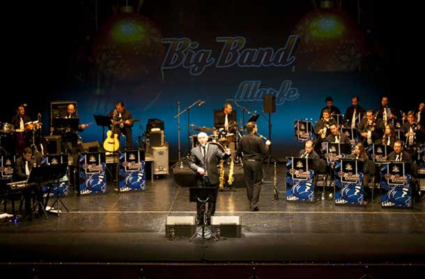 big-band-atarfe