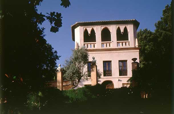 mirador-alhambra