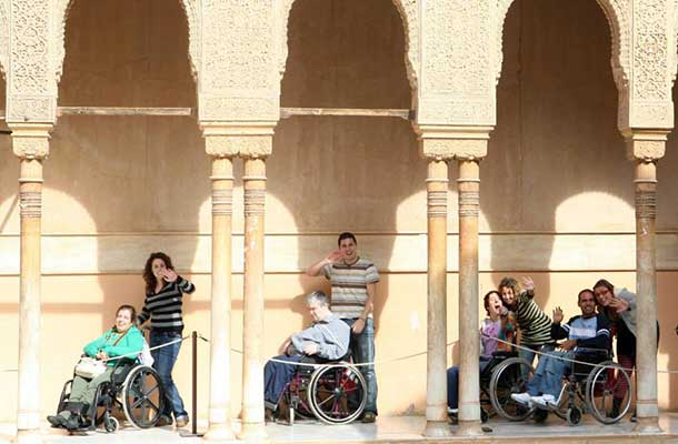 alhambra-accesible