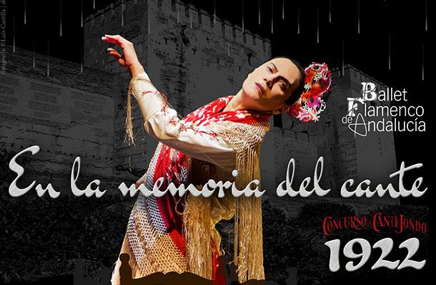ballet-flamenco-2