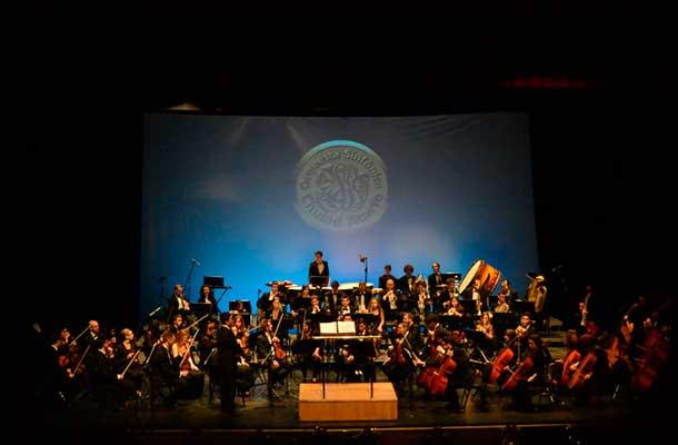 sinfonica-atarfe
