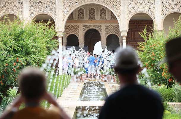 alhambra-mayo-15