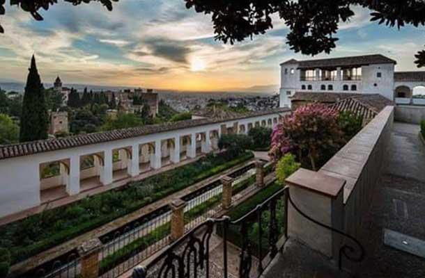 alhambra-feb16