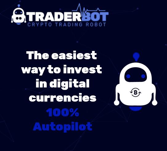 piloto automático de bitcoin trader el mejor robot de opciones binarias agente de cifrado con mt4